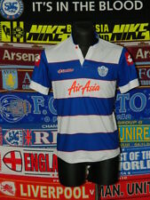 4/5 Queens Park Rangers size 16/17 2013 football shirt jersey trikot