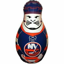 NHL New York Islanders® Bop Bag