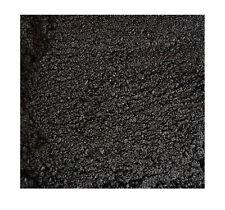25 Kg Kaltasphalt Kaltmischgut Bitumen Asphalt