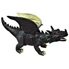 Sammler-Dragon-Figuren