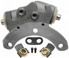 Drum Brake Wheel Cylinder-PG Plus Professional Grade Rear Right fits 84-98 F700