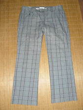 Esprit L32 Damenhosen Hosengröße 42