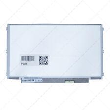 Pantalla LED LG LP125WH2(SL)(B3) LP125WH2(SL)(B1) LP125WH2(SL)(T1) 1366x768 IPS