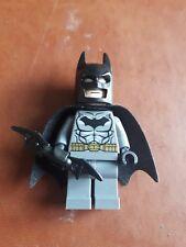 LEGO Dimensions Batman Minifig dim002