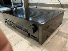 Grundig FineArts - A-905 Hifi - Stereoverstärker / Amplifier - TOP  -
