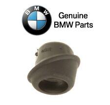 Mount Antenna Seal For BMW E30 E318i 318is 325 325i 325es 325is 325iX Genuine