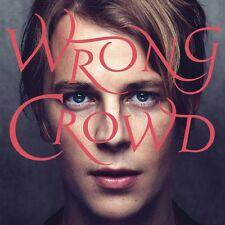 TOM ODELL : WRONG CROWD   (LP Vinyl) sealed