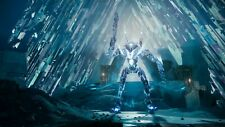 Destiny 2 Vault Of Glass Only Atheon  Service Recovery.  Ps4/Pc/Xbox Crossave