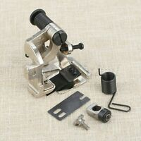 1pc A9 (G9E) Attachment Foot For Juki Brother Singer Industrial Sewing Machine