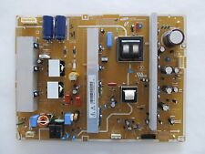 Samsung PN42B430P2DXZA, Power Supply Unit, BN44-00273A, PSPF350501A