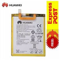 NEW PREMIUM HB416683ECW 3550mAh Battery For Huawei Ascend Nexus 6P H1511