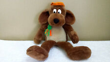 "17"" Dog, Plush Toy, Doll, Stuffed Animal"