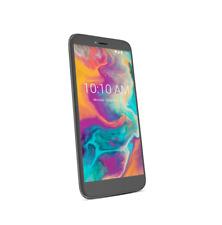 Coolpad Legacy S 16GB Fully Unlocked Smartphone GSM CDMA