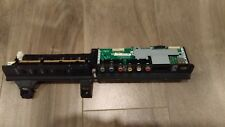 Sharp Aquos XE488WJ Terminal Board/button board forLC-42D64U LC-42D64U LC-52D64U