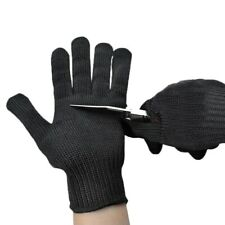 Anti-bite Gloves Parrot Birds Hamster Chewing Working Safety Protective Gloves