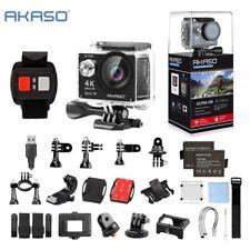 4K WIFI Outdoor action Camera Video Sports Camera wifi Ultra HD Waterproof DV Ca