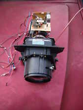 Sony Kp-46Wt520 Rear Projection Tv Blue Crt Picture Tube assembly P16Lwp12Bmb