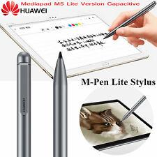 100% Original M-Pen Lite Stylus Capacitive Touch Pen for Huawei Mediapad M5 Lite