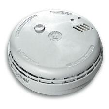 Aico Ei146 Optical Smoke Alarm - Mains Powered