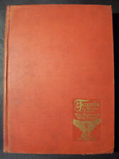 Goethe -FAUST- Willy Pogany Illustrated HC
