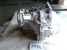 NEW GM OEM AUTOMATIC TRANSMISSION 1.8 FWD 03 04 VIBE MATRIX 24242212 NOS