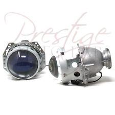 """Bi-xenon G5-EX 3"""" Projector Retrofit Blue Lens"""