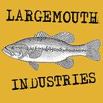 Largemouth Industries