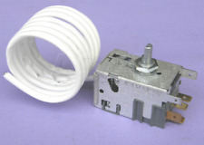 1413141  WESTINGHOUSE KELVINATOR REFRIGERATOR THERMOSTAT CONTROL PART