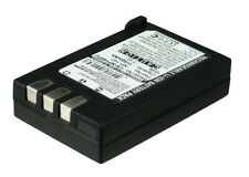 Reino Unido Batería Para Fujifilm Finepix s200fs Np-140 7.4 v Rohs