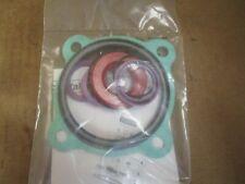 Thompson Valve Replacement Kit 2152-000-98 215200098 New