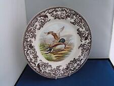 Ironstone Pottery Dinner Plates 1980-Now Date Range