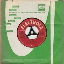 Dt. Rock & Roll Twist - OLIVER TWIST & The Happy Twistler - Steiler Zahn