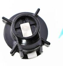 Magneto Rotor fits International IHC McCormick UD6 UD9 UD-9 FMX4B11B X4B11B  F6E