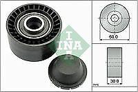 INA INA532032010 - RULLO TENDITORE CINGHIA POLY-V - 1PZ - Nuovo