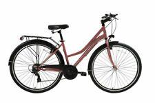 Damenfahrrad Rosa günstig kaufen | eBay