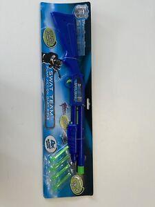 Kids Toy Pump Shotgun