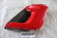 Ducati ST2 944 1997 Verkleidung Seitenverkleidung Fairing Re. #R5450