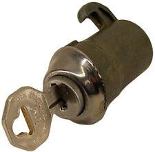 1947 48 49 50 51 52 1953 Chevrolet Chevy GMC Pickup Panel Glove Box Lock w/ Key
