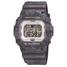 Casio G-shock Classic Digitaluhr Glx-5600f-8er