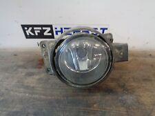 Ford Transit Nebelscheinwerfer Rechts 2N1115201AB 100581