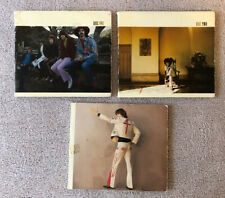 Lot of 2 CDs: The GRAM PARSONS Anthology, 2 CDs plus Booklet, 2001