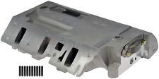 Lower Aluminum Manifold - Use 615-717 For Gasket - Dorman# 615-281