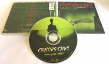 Counting Crows - Recovering the Satellites (1996)