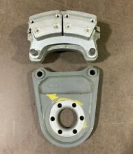 Cleveland 30-67 Brake Caliper Complete Assembly + extra parts Ag Cat (23746)