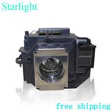 EX51 EX71H309A h310a h311a H311B forV13H010L54 ELPLP54 for Epson Projectior Lamp