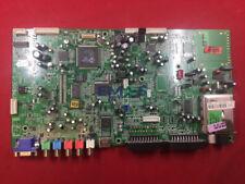 20291608 (17MB15E-7) principales PCB para Goodmans LD2655HD
