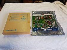 Ericsson ROF 131 4267 /1A R2A 3LLO P1 9433 Card for MD110 PABX - New
