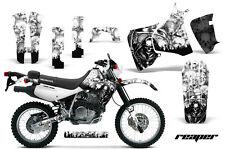 2014 orion reaper parts - 225×149