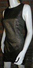 Portmans Polyester Sheath Dresses for Women