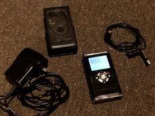 iRiver iHP140 40gb Legendary Digital Recorder Player MP3 with extras
